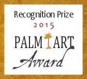 Palmart Award