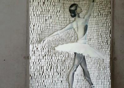 02 Ballerina_140 x 200_3 cm