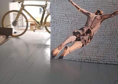 Sprung 110 x 140 cm_hinterleuchtet_kl