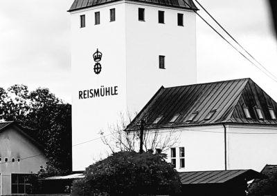 Atelier_Reismühle