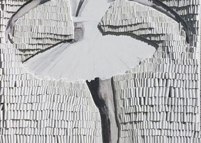_Ballerina Spitze 150x120 cm