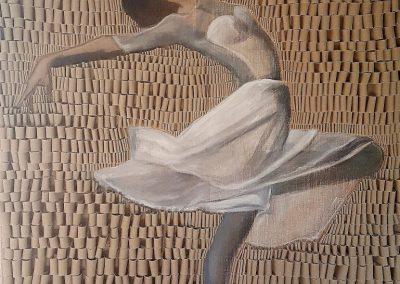 _ Ballerina _natur_120 x 150 cm