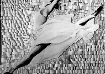 _Ballerina_Acryl_Leinwand_120x150