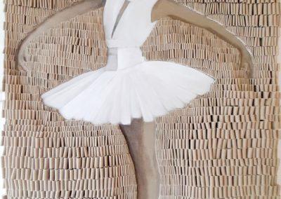 Ballerina_Spitze_beige_150 x 120 cm